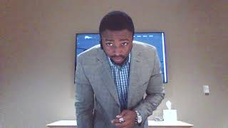 D'Vaughn Bell CEO of Marqui Management In Allen TX: Exclusive Webinar On Public Relations
