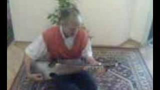 rubab music afghanistan