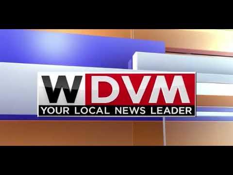 Gandhi Brigade on Local WDVM News