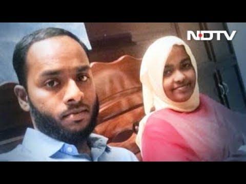 Top Counter-Terror Agency, NIA, To Probe Kerala 'Love Jihad' Marriage
