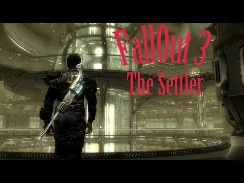 Скачать Моды На Fallout 3 На Строительство - фото 3