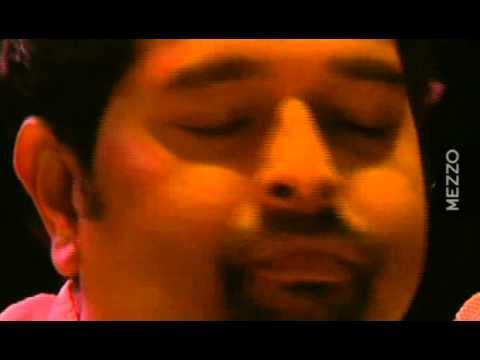 Remember Shakti -