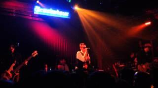 "Scott Weiland - ""20th Century Boy"" Live @ Troubadour"