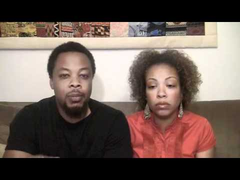 Help....I Caught My Husband Cheating On Facebook/ Black Love Black Marriage