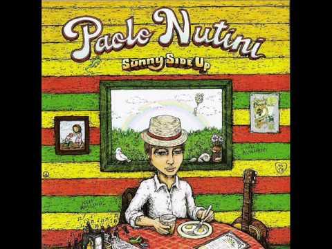 Paolo Nutini - Tricks Of The Trade