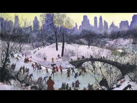 The Pogues - Fairytale of New York Orchestral Version