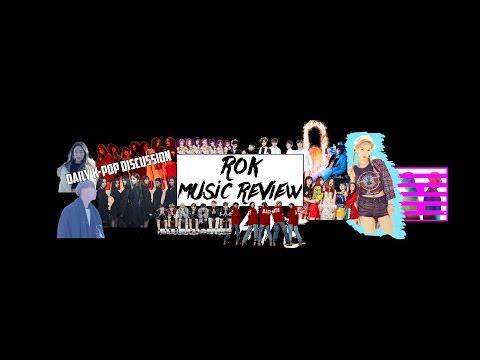 Should I Start a 24/7 K-Pop Music Stream? | Live Chat #16