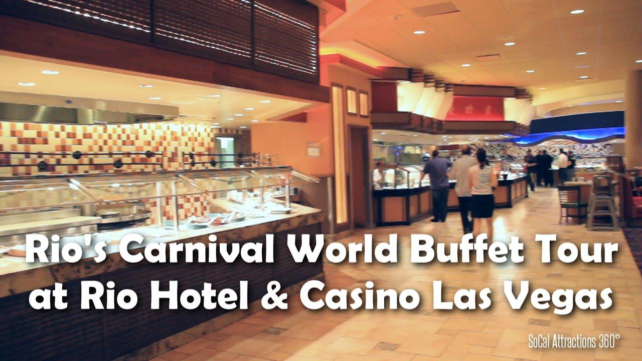 777 sweepstakes casino