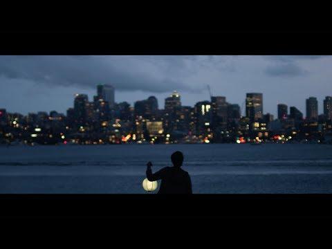 JJ Heller - This Little Light of Mine (World Vision)