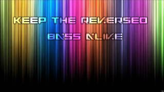 Hardline - Fresh beats [Dj Vortex vs Mark Nails mix]
