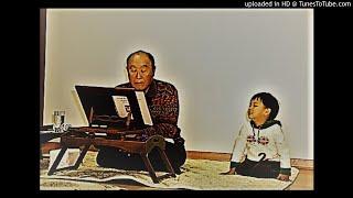 9) 일상생활의 예절 (천성경 - 제7권 예절과 의식 …