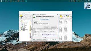 Gratis!!! , download internet download manager (idm) 7. 1 tanpa.