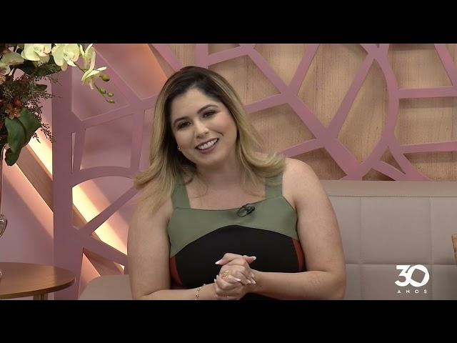 TV Tambaú, há 30 anos no coração dos paraibanos- Com Você