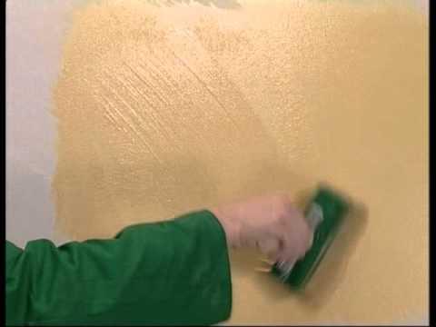 Pittura alla calce adige come applicare la pittura per for Pittura per interni con brillantini