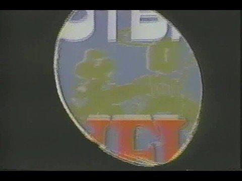 Monday Night Football intro (1973)