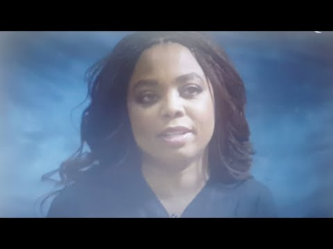 Jemele Hill Breaks Her Silence On Sports & Politics