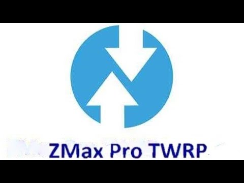 How To Install Teamwin / TWRP On ZTE Zmax Pro/ Z981