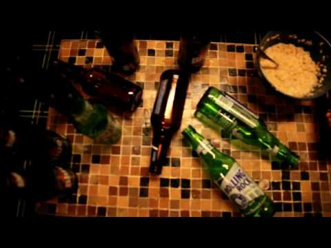 L.A.N.K - Official 'Summertime Anthem' Music Video