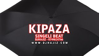 ``KIPAZA`` Singeli Mdundiko Type Beat Instrumental Beat 2021