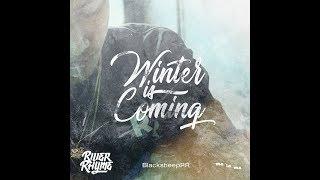 BLACKSHEEPRR - หน้าหนาวใกล้เข้ามา [Official Music Video]