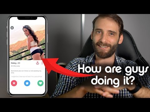WORST Facebook Profile Pics EVER! from YouTube · Duration:  3 minutes 19 seconds
