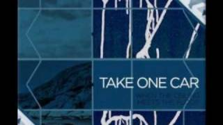 Watch Take One Car The Menagerie video