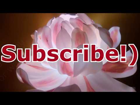 DIY ROOM DECOR/LAMP DECOR IDEA/ Handmade LAMPSHADE/GIANT FLOWER/Home crafts ideas