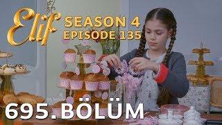 Video Elif 695. Bölüm | Season 4 Episode 135 download MP3, 3GP, MP4, WEBM, AVI, FLV April 2018