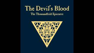 The Devil's Blood - She [HD]