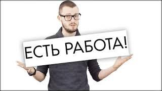 бізнес план зразок з розрахунками україна