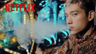 『Giri / Haji』予告編 - Netflix