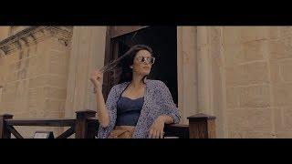 Смотреть клип Mairee - Sunshine