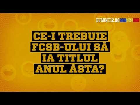 Constantin Budescu: Ce ii trebuie FCSB-ului pentru titlu