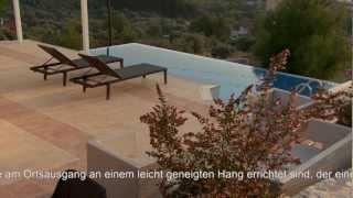 Alpha Villas-Limenaria, Kaufen Sie Ihr Haus auf Thassos, Griechenland