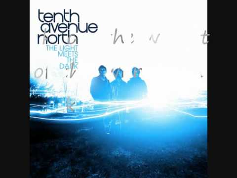 Strong Enough to Save by Tenth Avenue North (with lyrics)