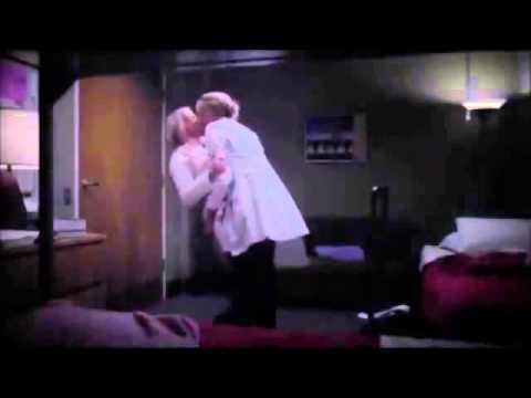 Best Lesbian Kiss Scenes 2