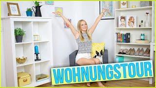 MEINE WOHNUNGSTOUR - TheBeauty2go