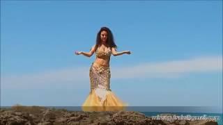 Download Tubidy ioO o o o o Original Arabic music HD nice beat arabic song abuzar khokhar
