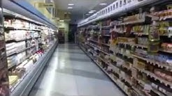 Publix - Grocery Store in Island Estates Clearwater Beach Florida