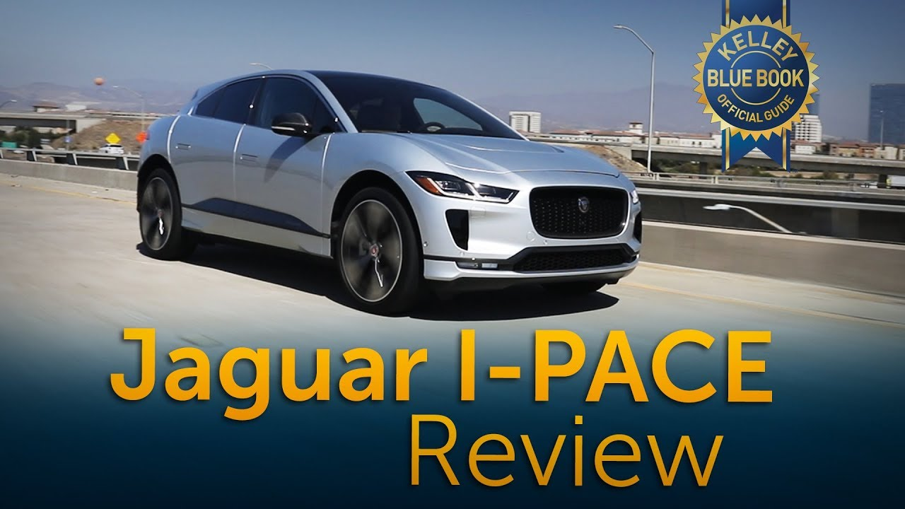 2019-jaguar-i-pace-review-road-test