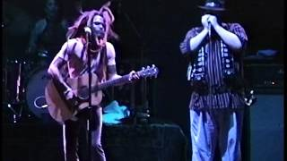 Lenny Kravitz W/John Popper - Rosemary (West Palm Beach,Fl) 9.1.96 (H.O.R.D.E. Festival) Mp3