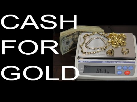 THE BEST CASH VALUE FOR GOLD AND SILVER IN DALLAS,FRISCO,TX