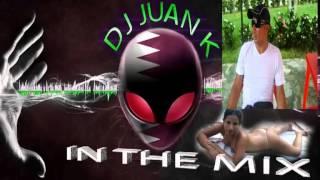 adolecentes y las razones del amor mix dj juank