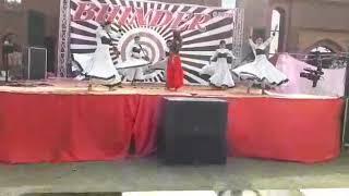 Dj Bhinder fgc.9872956522(2)