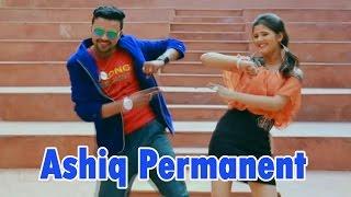Ashiq Permanent    Latest Haryanvi DJ Song    Anjali Raghav Song    Haryana Hits