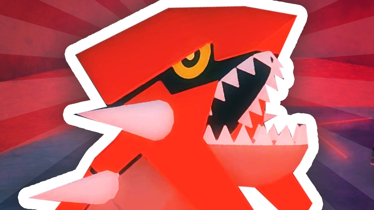 roblox   a legendary pokemon?! (pokemon brick bronze #4) - youtube