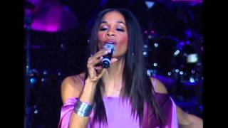 En Vogue - Dont Let Go (Love) (Live in Alabama 2002 HQ)