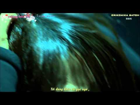 I'm In Here - Oshima Yuko ( 大島優子 )