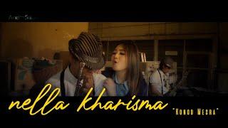 Nella Kharisma - Video Baru Konco Mesra ( Official Music Video ANEKA SAFARI )