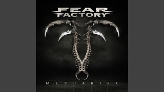 Provided to YouTube by Believe SAS Christploitation · Fear Factory ...